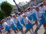2009: Lomnické hudební jaro
