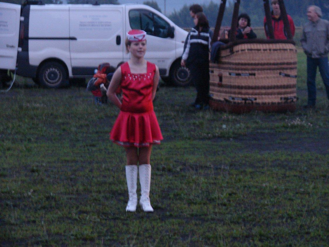 balonova-show-09_10