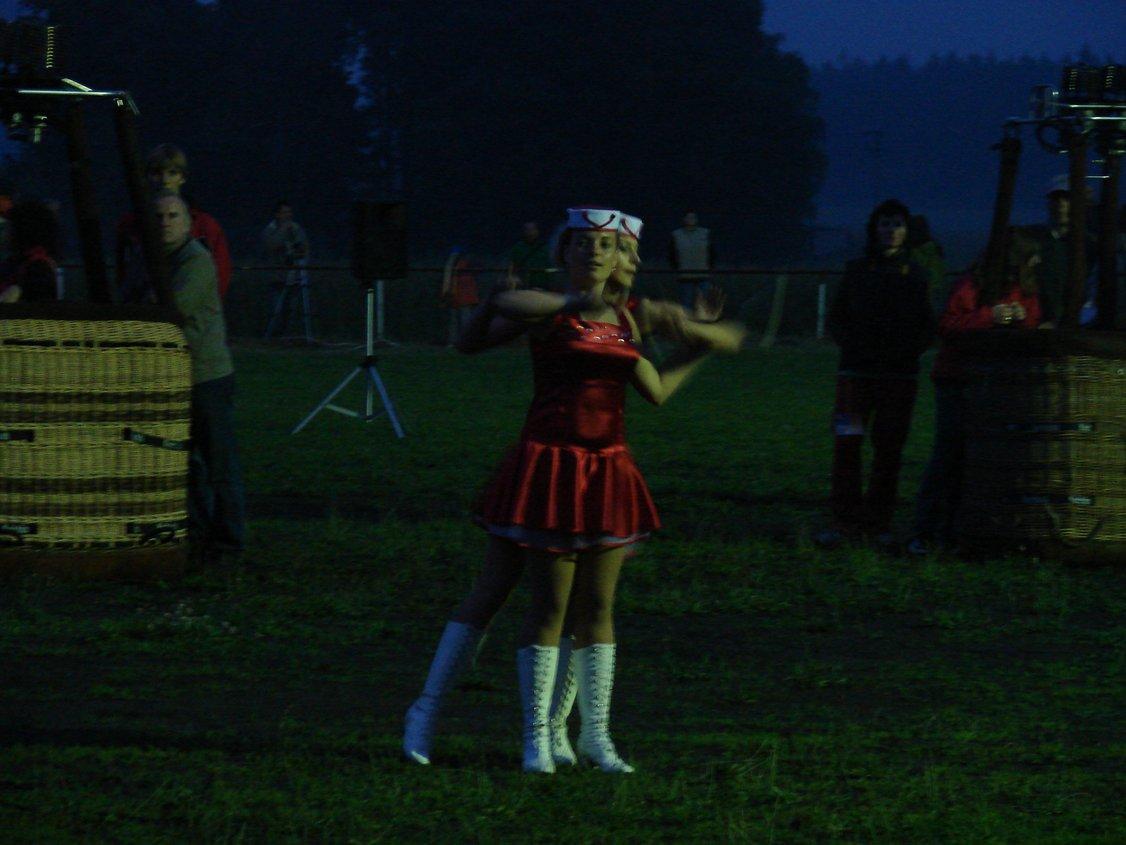 balonova-show-09_21