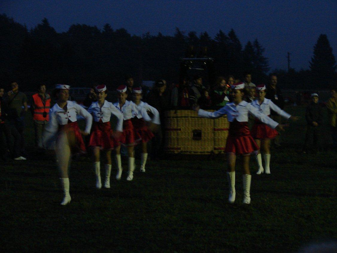 balonova-show-09_22