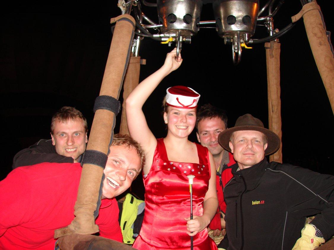 balonova-show-09_33