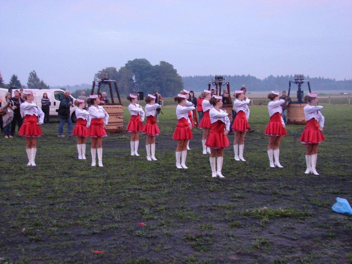balonova-show-09_4