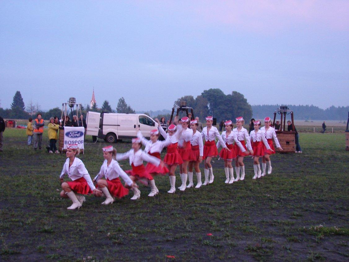 balonova-show-09_5