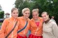 balonova-show-09_1