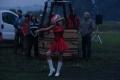 balonova-show-09_16