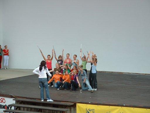 strakonice2009_12