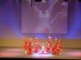 2010: Taneční přehlídka MB