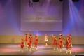 tanec_prehlidka-016