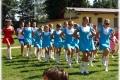 s2010_vystup-21