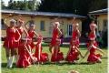 s2010_vystup-34