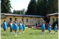 s2010_vystup-40
