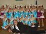 2011: Návštěva z partnerského města (Seeheim-Jugenheim)