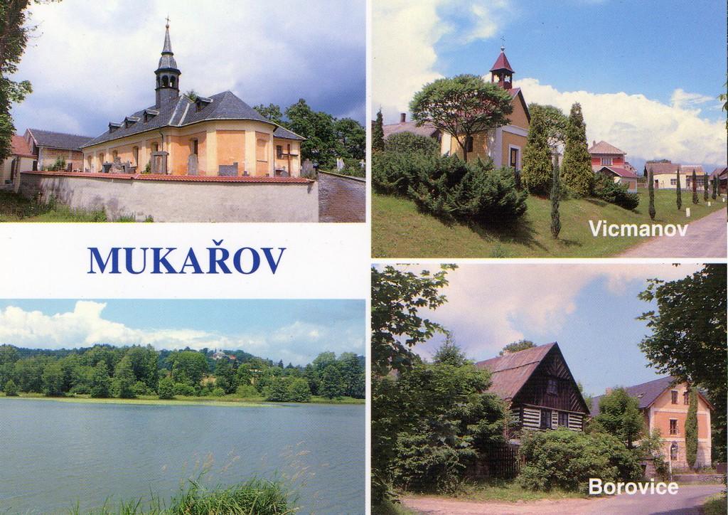 mukarov12_19
