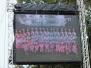 2013: Oslavy 100 let města Kosmonosy