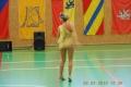 mohelnice2014_044