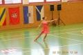 mohelnice2014_070