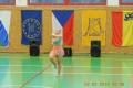 mohelnice2014_093