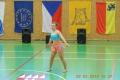 mohelnice2014_094