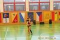 mohelnice2014_116