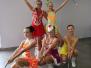 2020-09-26: MČR: Kvalifikační kolo – sóla, dua – Benešov