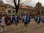 2008: Lomnické hudební jaro