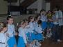 2009: Ples ZŠ Kosmonosy
