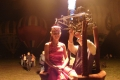 balonova-show-09_28
