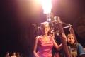 balonova-show-09_29