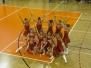 2009: VK Benátky