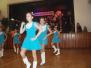 2010: Ples Bakov n. Jiz.