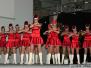 2010: Sportovec roku Mladoboleslavska