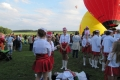 balon1
