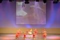 tanec_prehlidka-019