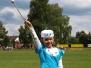2011: Dětský den Sahara