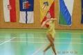 mohelnice2014_042