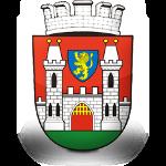 Město Kosmonosy