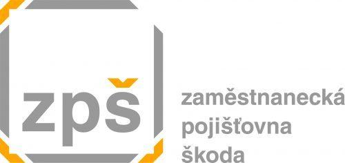 Zaměstnanecká pojišťovna Škoda